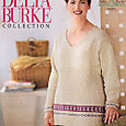 Delta Burke Collection