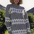 Brown Sheep Yarn Co.