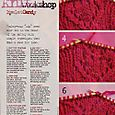 Knit.1