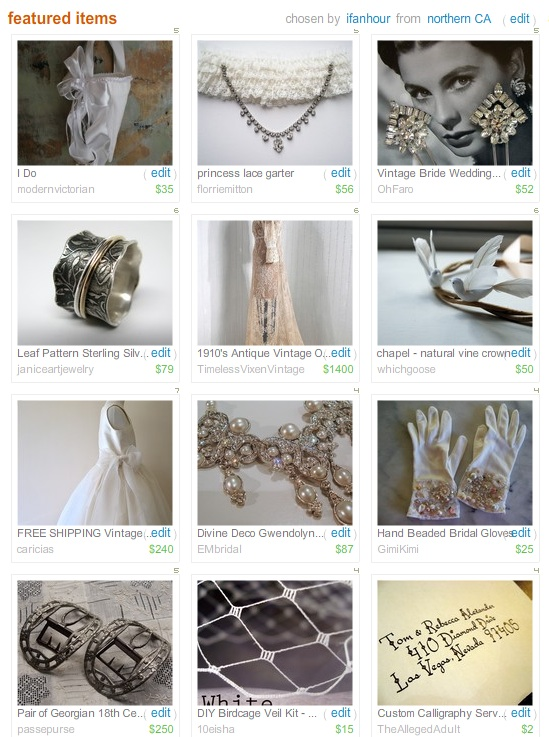 Idotreasury