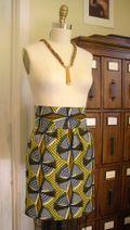 Africanskirt5