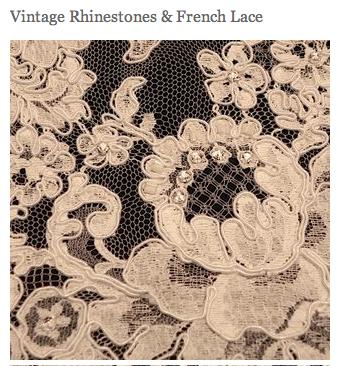 Vintagerhinestones
