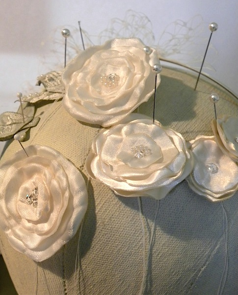 Ivoryfloral2