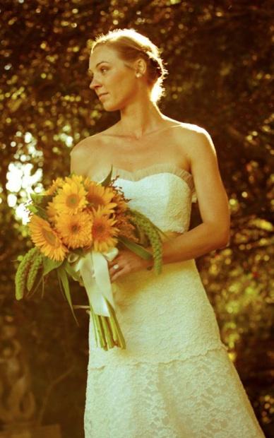 Sarahandsunflowers