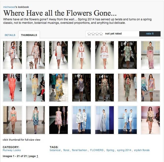 Flowers2014
