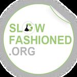 SlowFashionedOrgSmall